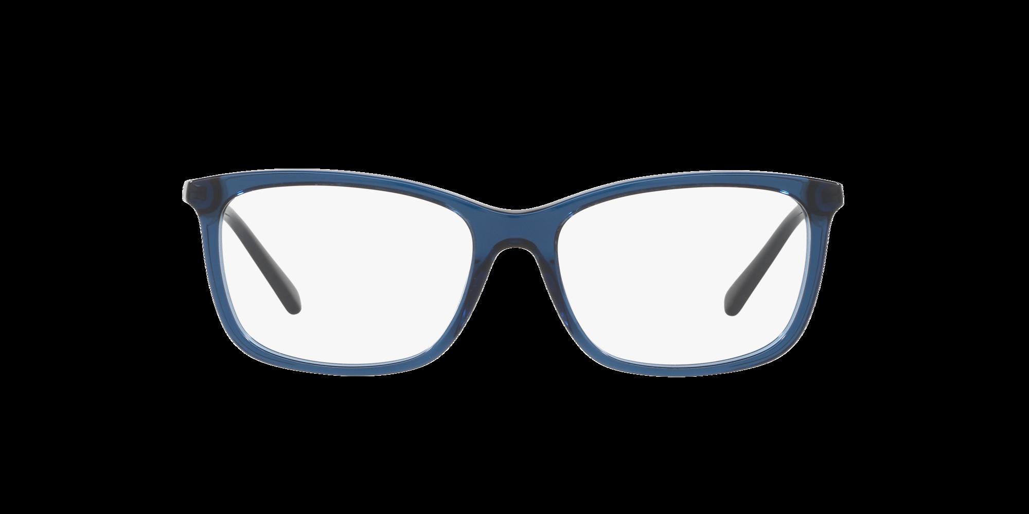 Imagen para MK4030 VIVIANNA II de LensCrafters |  Espejuelos, espejuelos graduados en línea, gafas