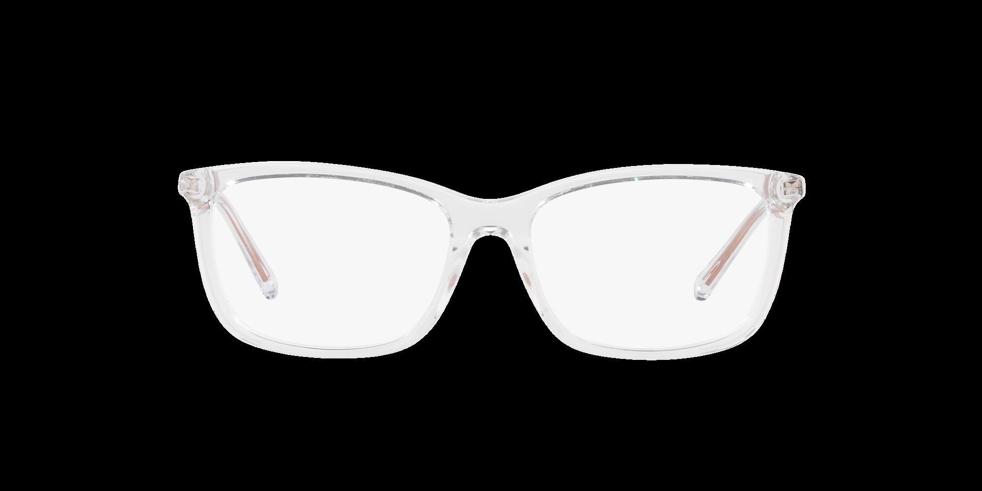 Image for MK4030 VIVIANNA II from LensCrafters | Glasses, Prescription Glasses Online, Eyewear