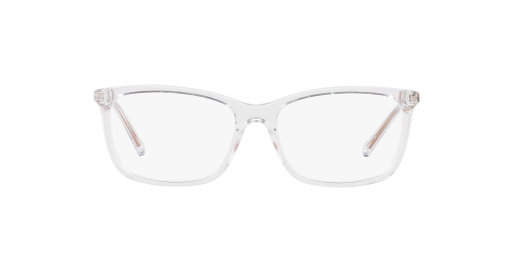 Image for MK4030 VIVIANNA II from Eyewear: Glasses, Frames, Sunglasses & More at LensCrafters