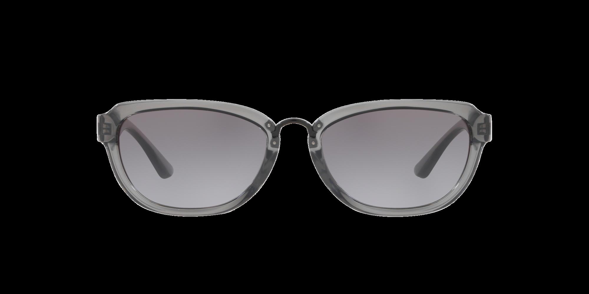 Imagen para TY9057U de LensCrafters |  Espejuelos, espejuelos graduados en línea, gafas