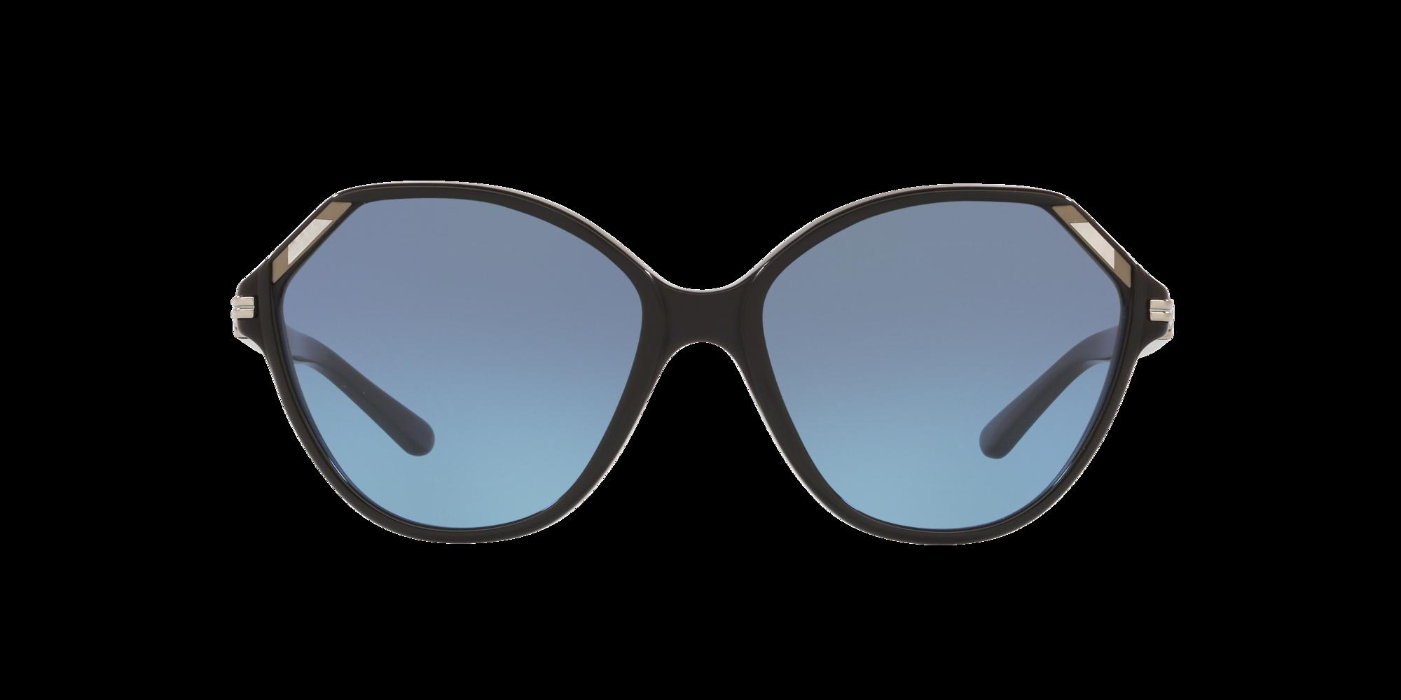 Imagen para TY7138 57 de LensCrafters |  Espejuelos, espejuelos graduados en línea, gafas