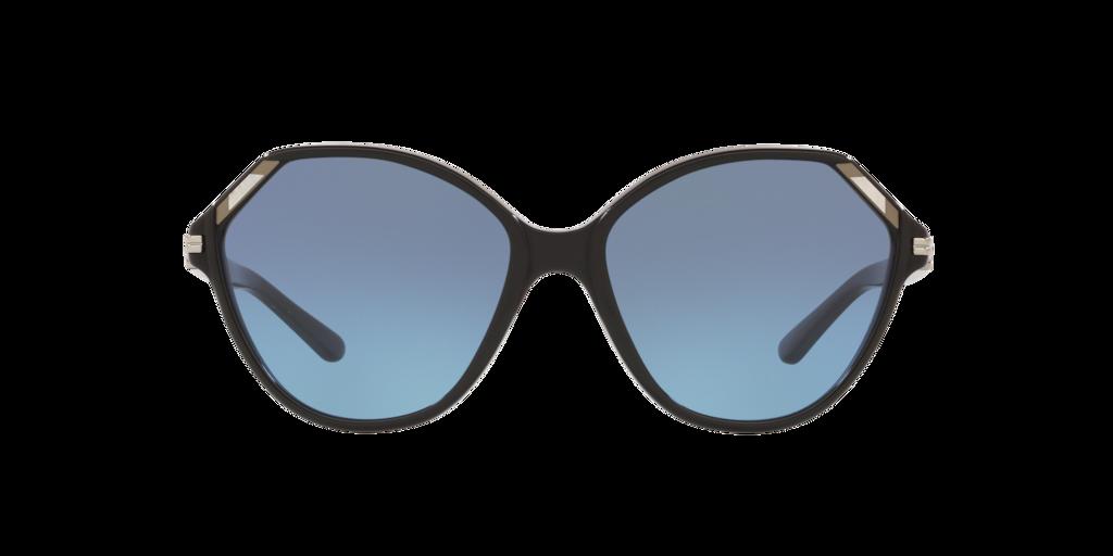 Imagen para TY7138 57 de LensCrafters |  Espejuelos y lentes graduados en línea