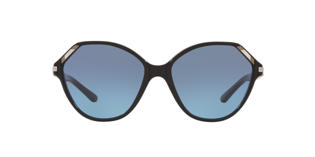 Image for TY7138 57 from LensCrafters | Eyeglasses, Prescription Glasses Online & Eyewear