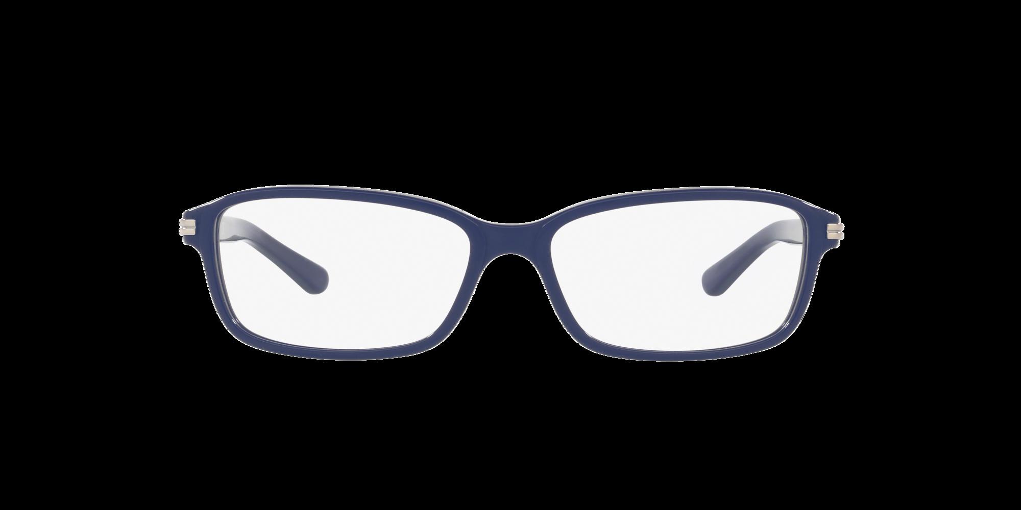 Imagen para TY2101 de LensCrafters |  Espejuelos, espejuelos graduados en línea, gafas