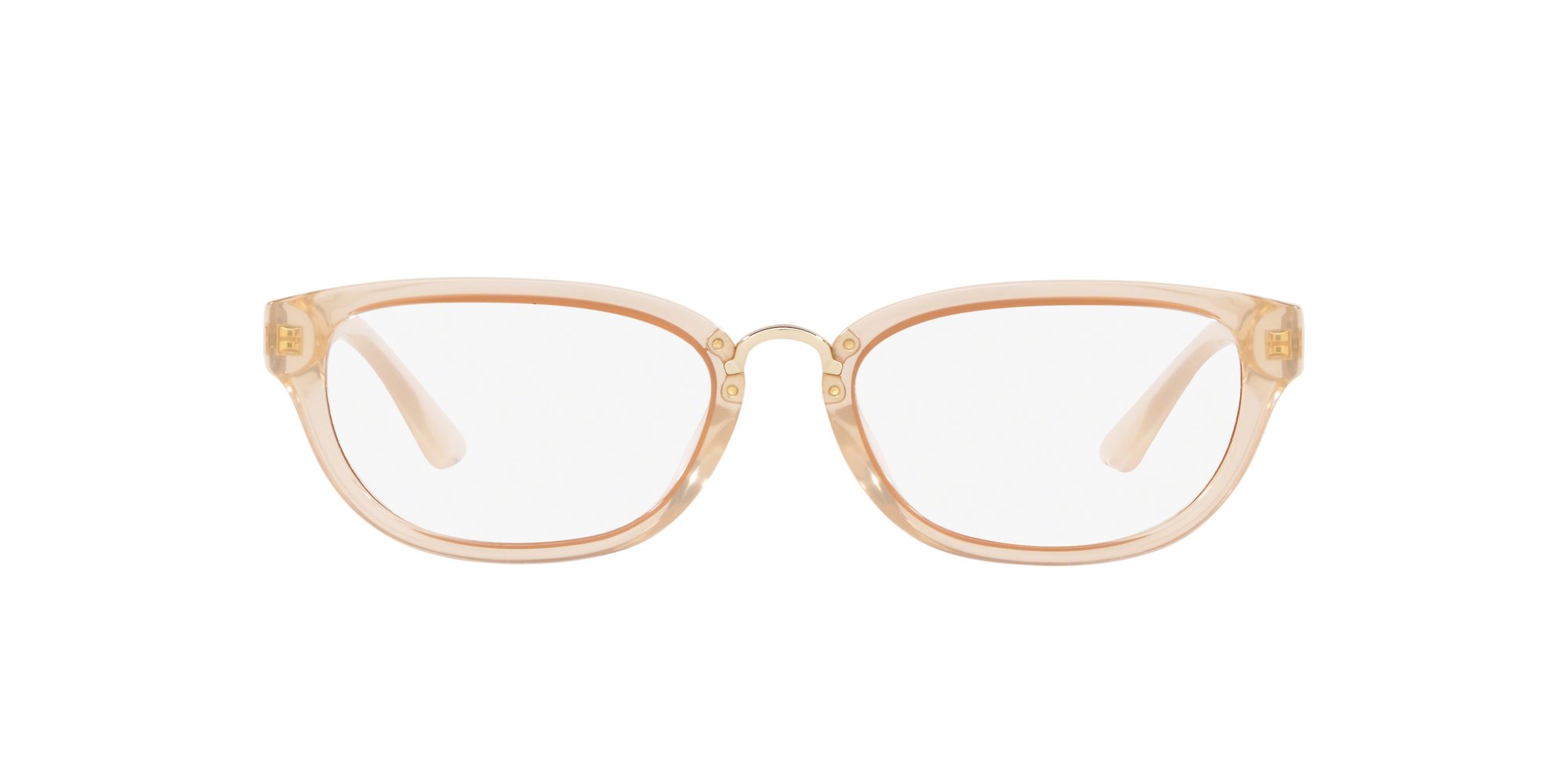 Image for TY4005U from LensCrafters | Glasses, Prescription Glasses Online, Eyewear