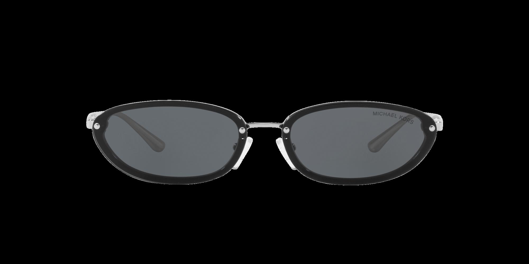 Image for MK2104 62 MIRAMAR from LensCrafters | Glasses, Prescription Glasses Online, Eyewear