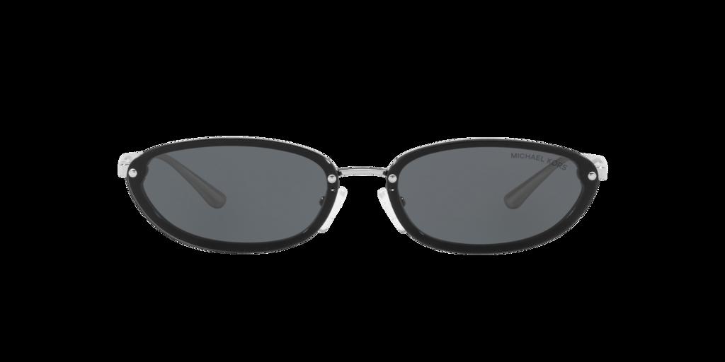 Imagen para MK2104 62 MIRAMAR de LensCrafters |  Espejuelos y lentes graduados en línea