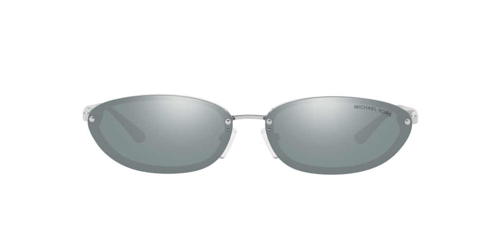 Image for MK2104 62 MIRAMAR from Eyewear: Glasses, Frames, Sunglasses & More at LensCrafters