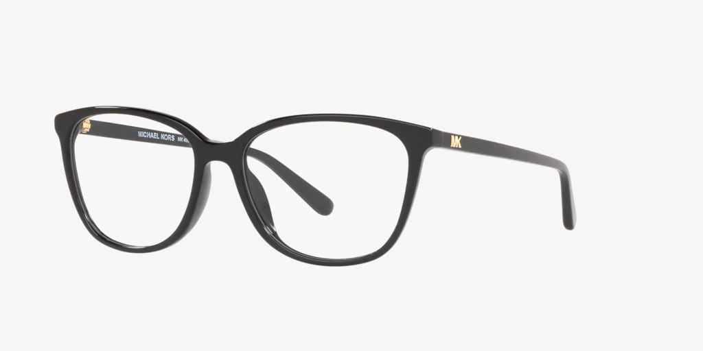 Michael Kors MK4067U SANTA CLARA  Eyeglasses