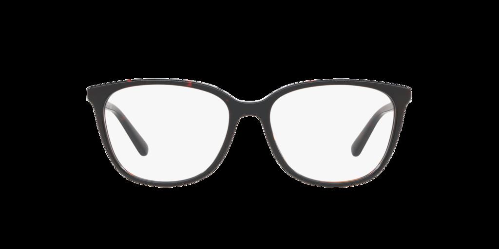 Image for MK4067U SANTA CLARA from LensCrafters | Eyeglasses, Prescription Glasses Online & Eyewear