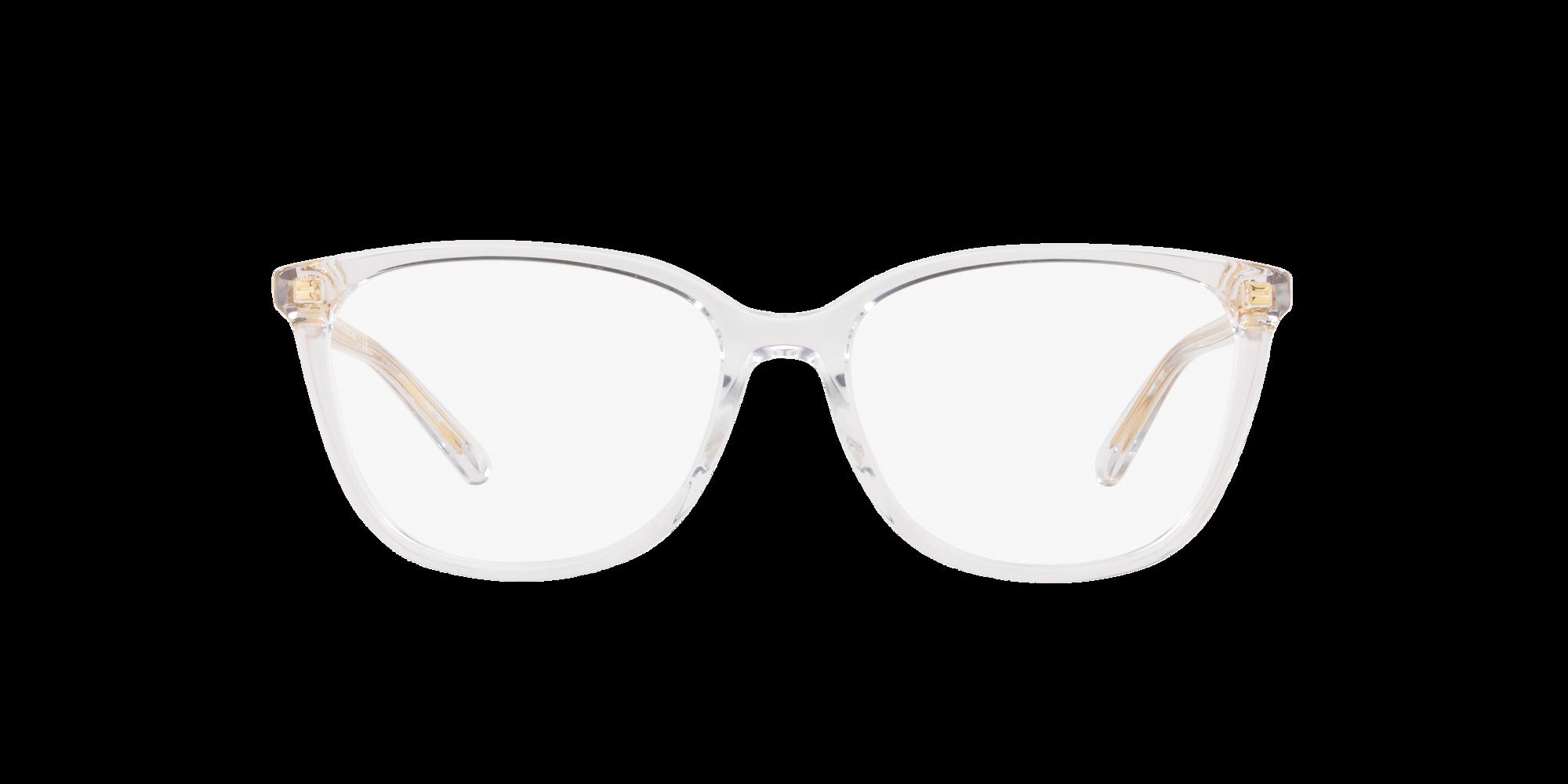 Imagen para MK4067U SANTA CLARA de LensCrafters |  Espejuelos, espejuelos graduados en línea, gafas