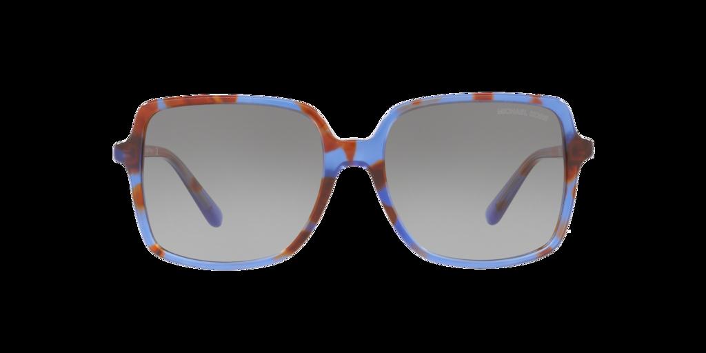 Imagen para MK2098U 56 ISLE OF PAL de LensCrafters |  Espejuelos y lentes graduados en línea