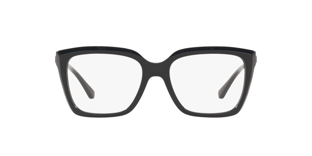 Image for MK4068 ACAPULCO from LensCrafters   Eyeglasses, Prescription Glasses Online & Eyewear