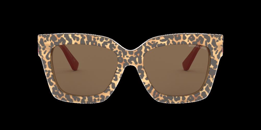 Image for MK2102 54 BERKSHIRES from LensCrafters | Glasses, Prescription Glasses Online, Eyewear
