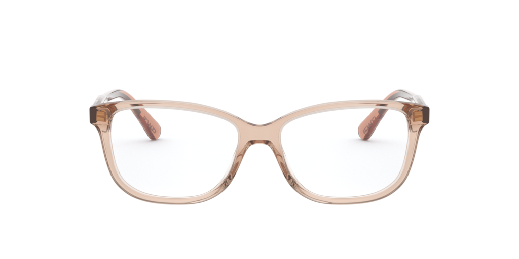 Image for HC6143 from Eyewear: Glasses, Frames, Sunglasses & More at LensCrafters