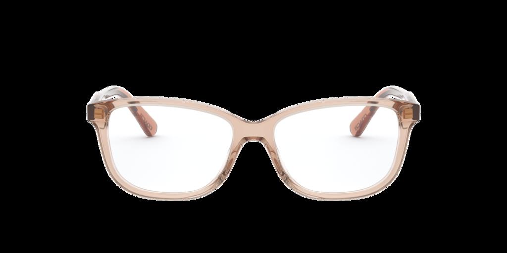 Imagen para HC6143 de LensCrafters |  Espejuelos, espejuelos graduados en línea, gafas