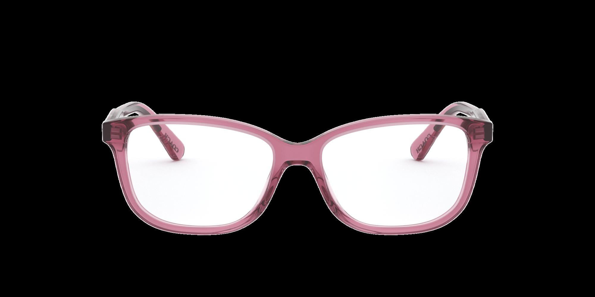 Image for HC6143 from LensCrafters | Glasses, Prescription Glasses Online, Eyewear