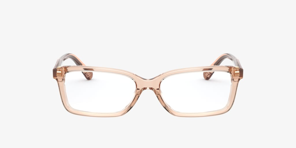 Coach HC6145  Eyeglasses