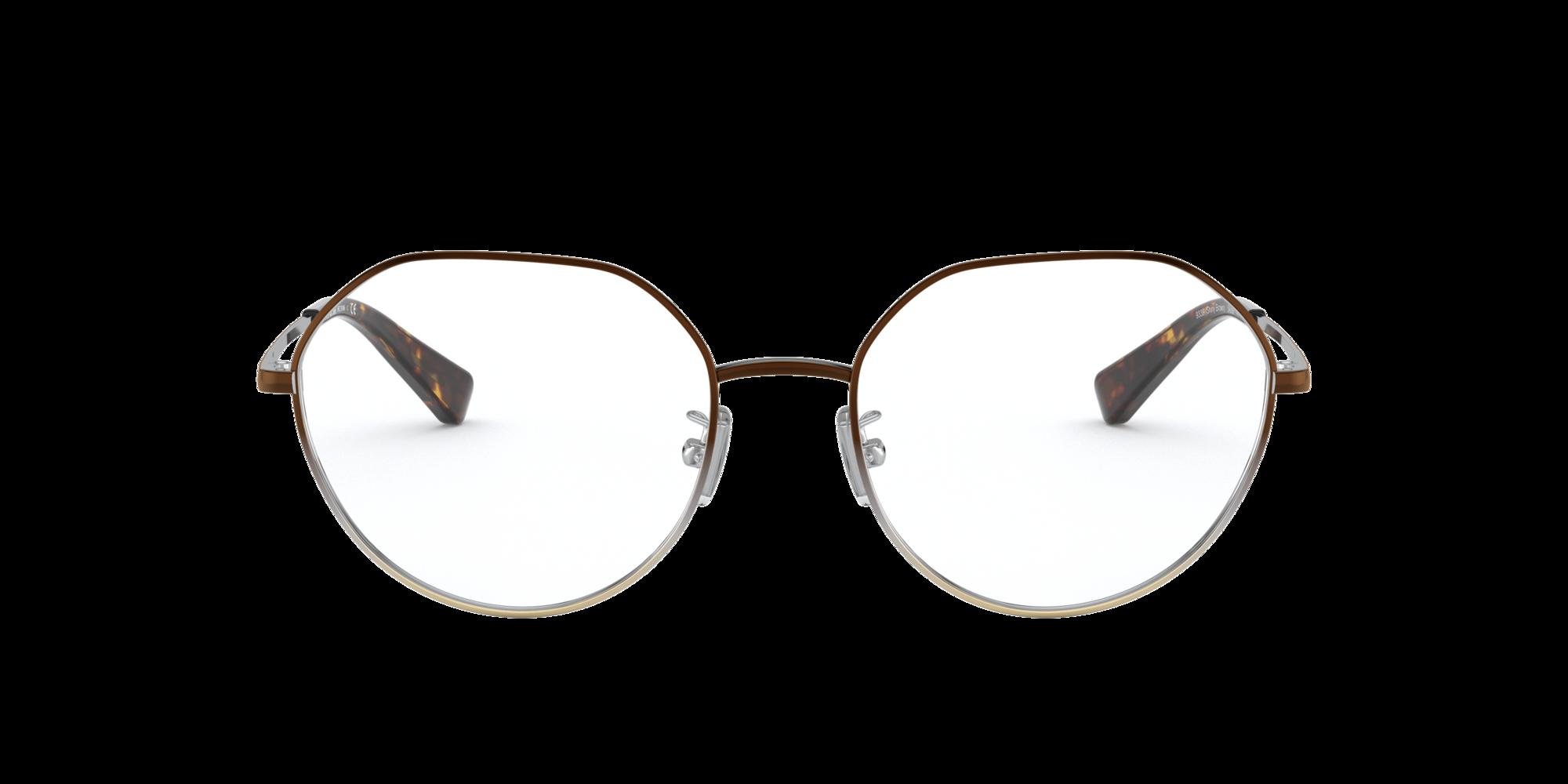 Image for HC5106 from LensCrafters | Glasses, Prescription Glasses Online, Eyewear