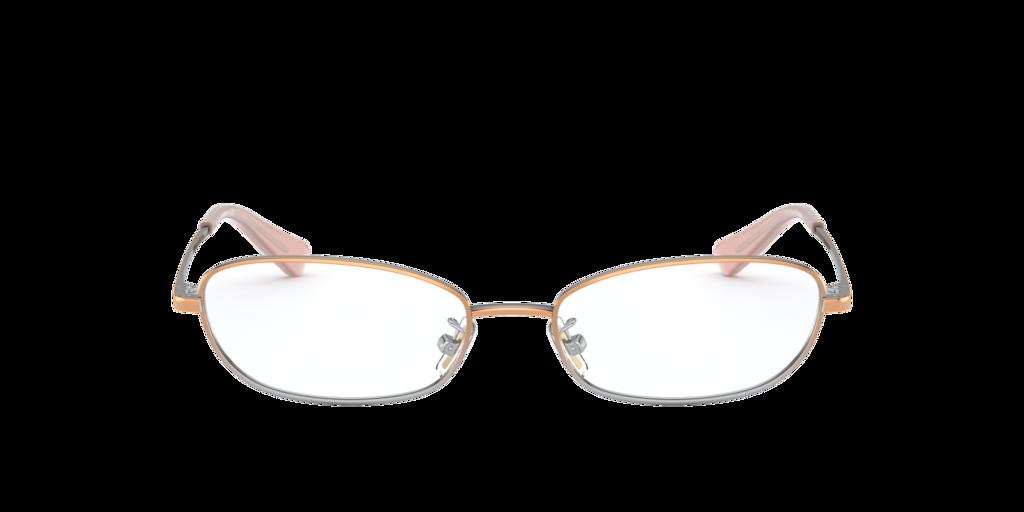 Imagen para HC5107 de LensCrafters |  Espejuelos y lentes graduados en línea