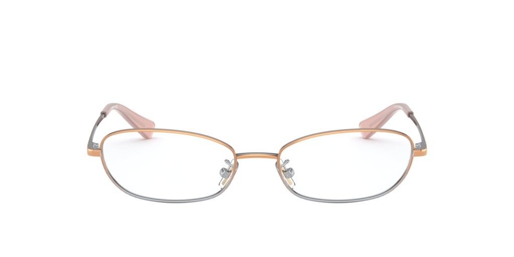 Image for HC5107 from LensCrafters | Eyeglasses, Prescription Glasses Online & Eyewear