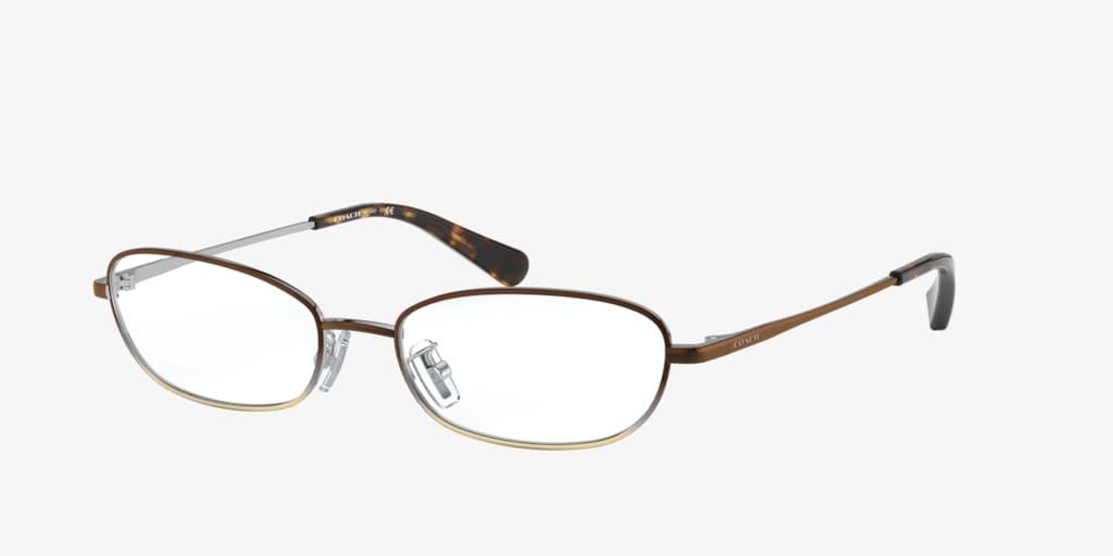 Coach HC5107  Eyeglasses