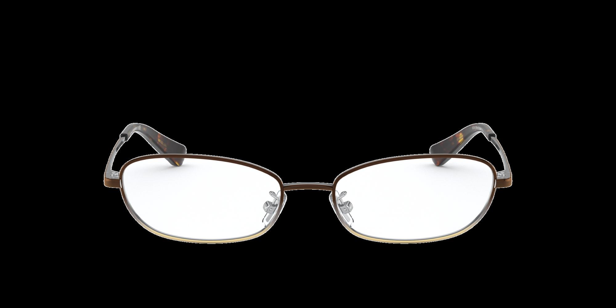 Image for HC5107 from LensCrafters | Glasses, Prescription Glasses Online, Eyewear