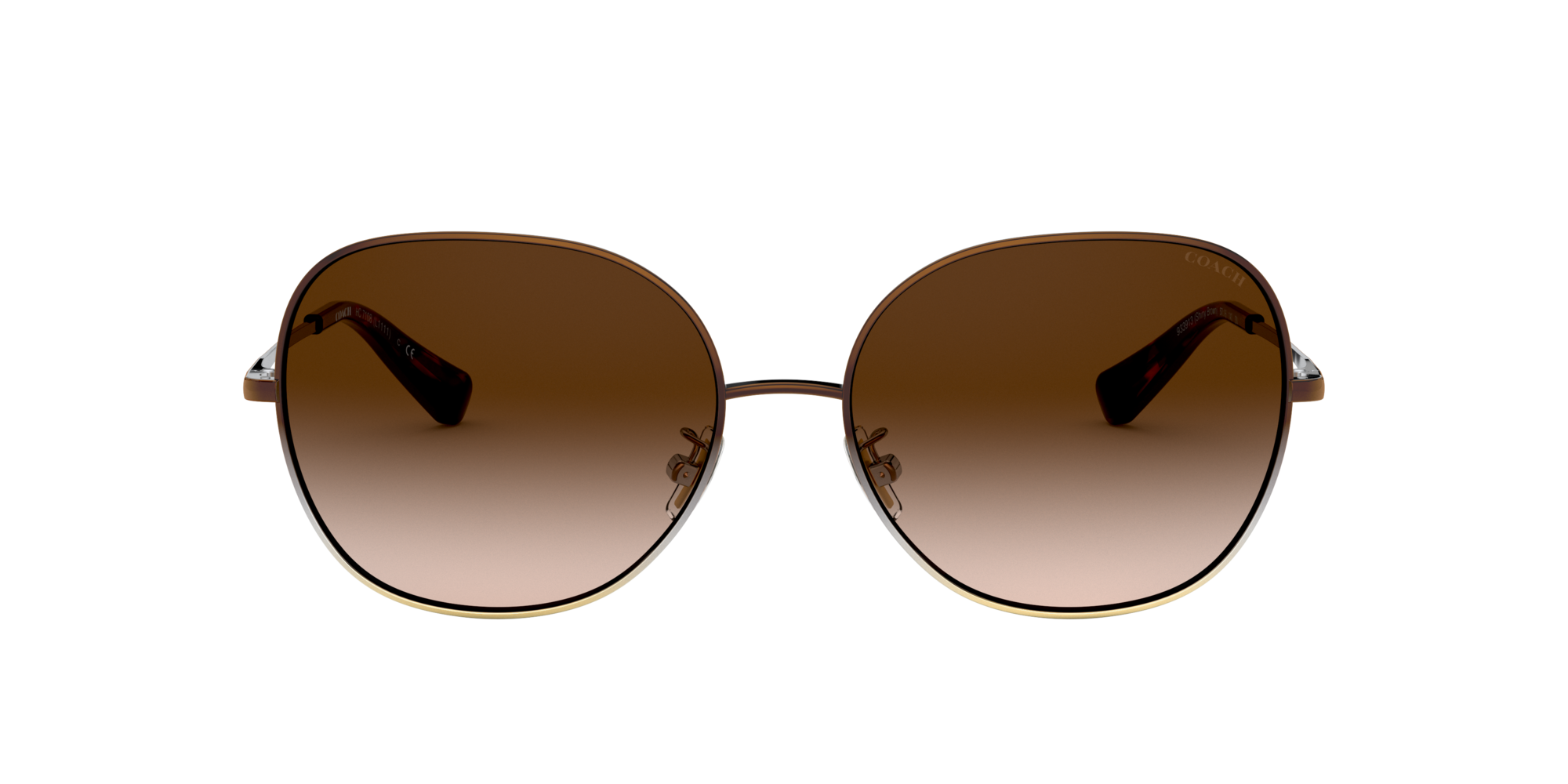 Image for HC7108 57 L1111 from LensCrafters | Glasses, Prescription Glasses Online, Eyewear