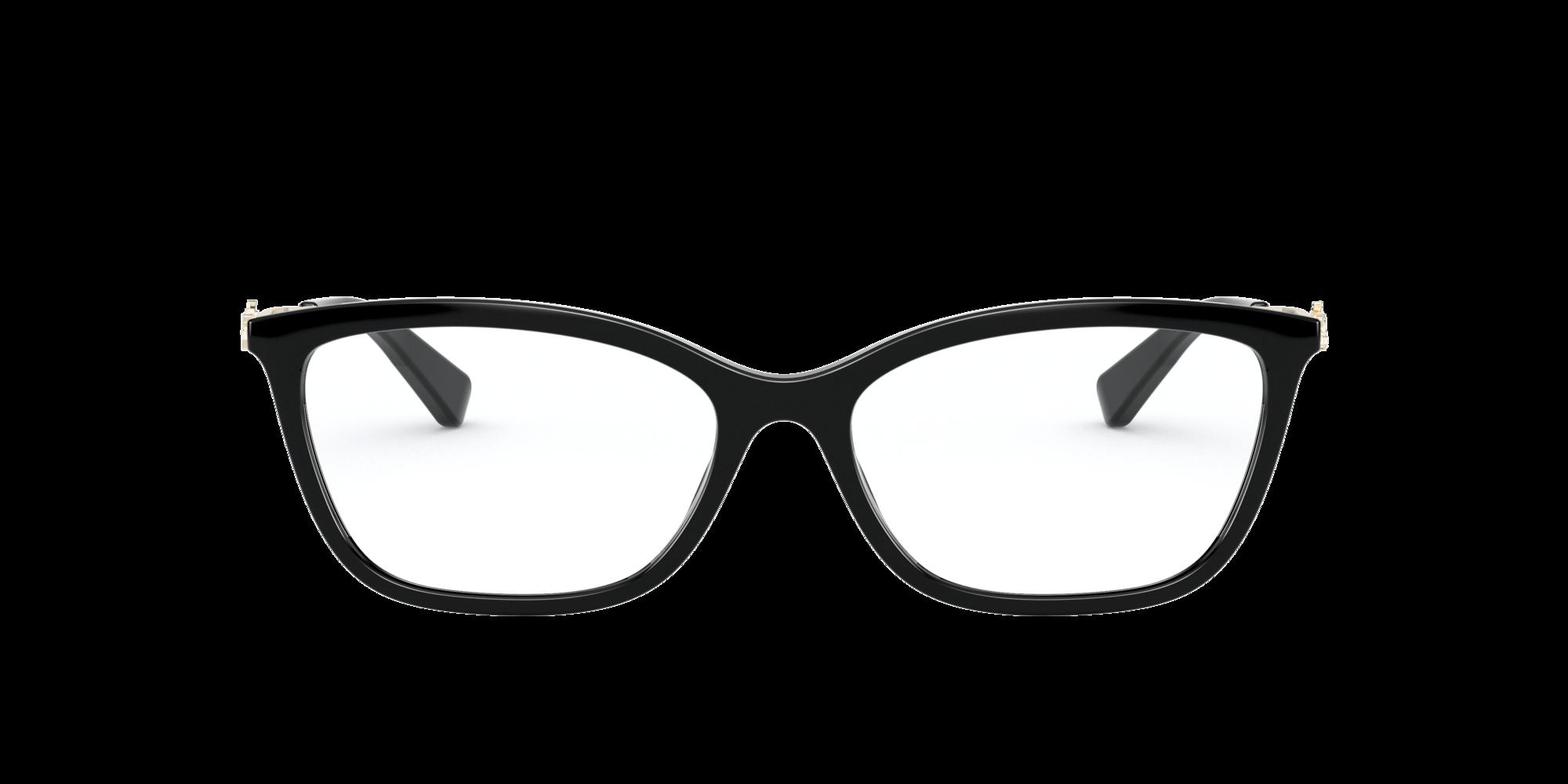 Imagen para HC6146U de LensCrafters |  Espejuelos, espejuelos graduados en línea, gafas