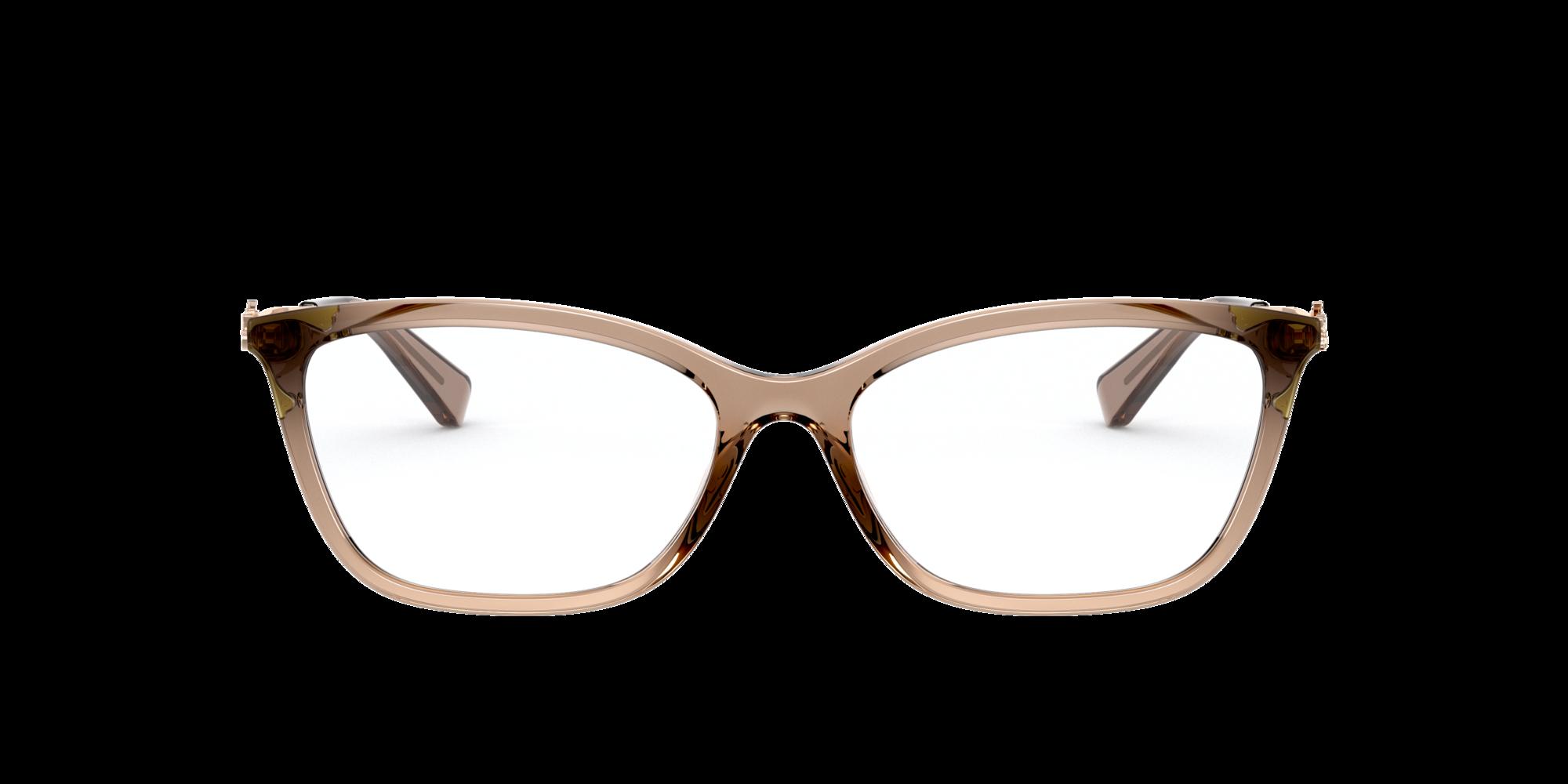 Imagen para HC6146U de LensCrafters    Espejuelos, espejuelos graduados en línea, gafas