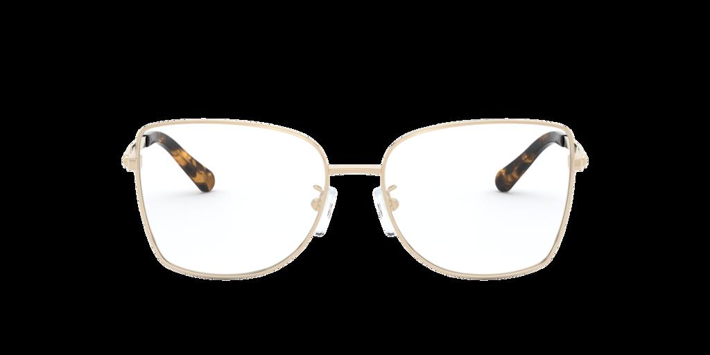 Imagen para MK3035 MEMPHIS de LensCrafters |  Espejuelos y lentes graduados en línea