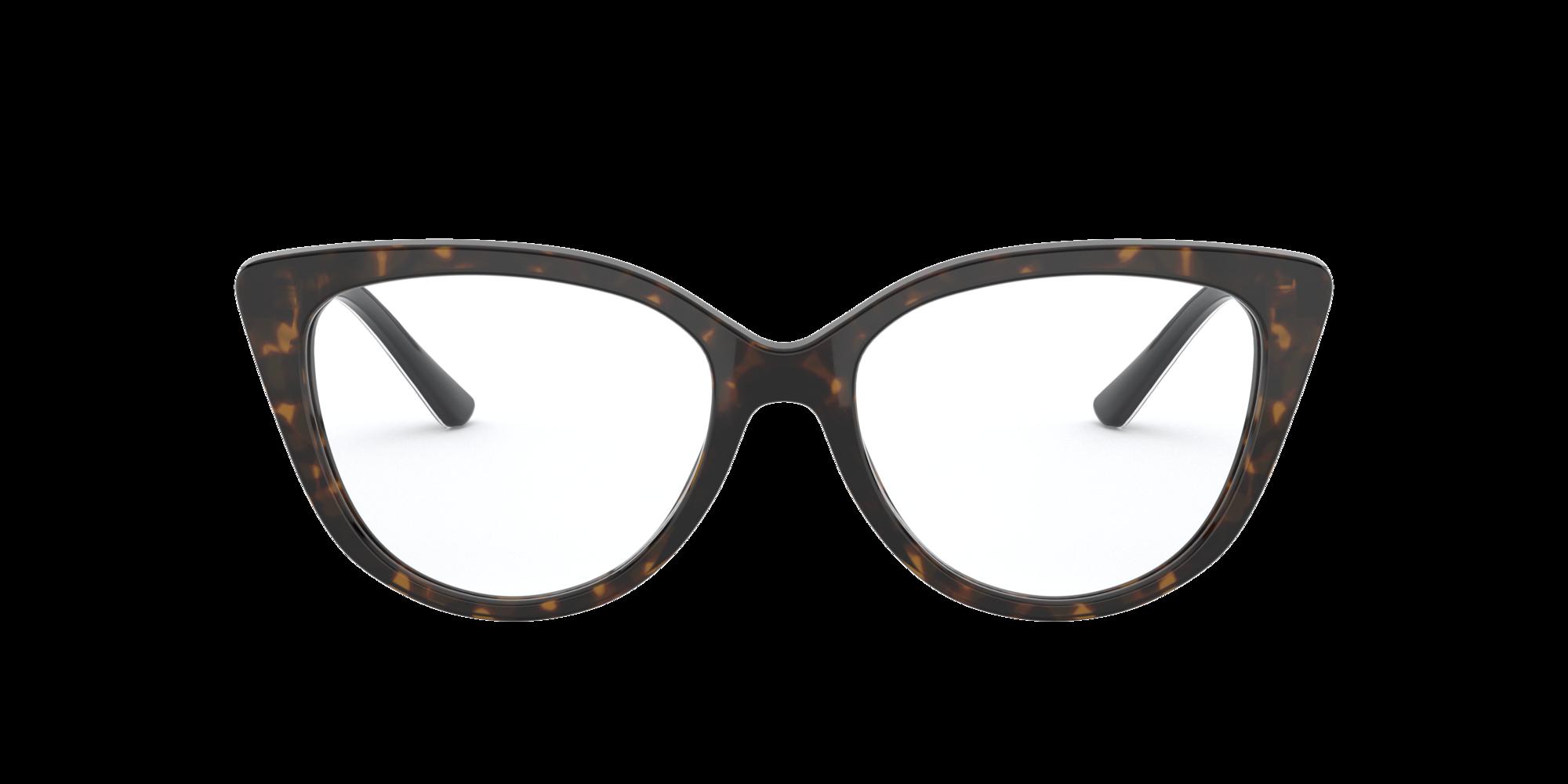 Imagen para MK4070 LUXEMBURG de LensCrafters |  Espejuelos, espejuelos graduados en línea, gafas