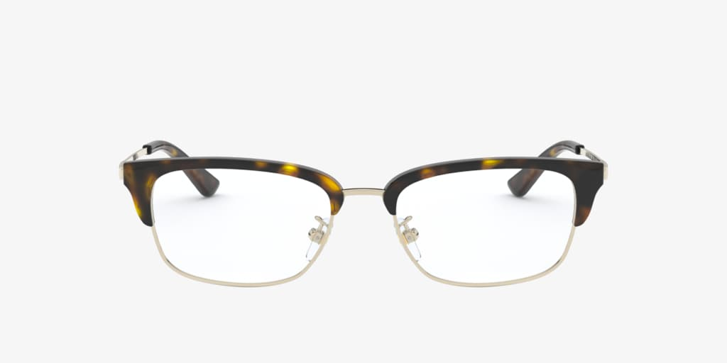 Tory Burch TY1063  Eyeglasses