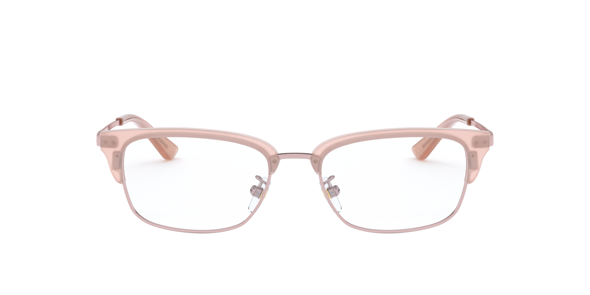 Image for TY1063 from LensCrafters | Glasses, Prescription Glasses Online, Eyewear