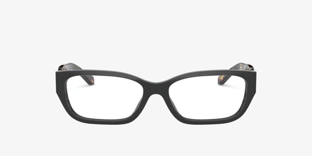 Tory Burch TY2102 Black Eyeglasses