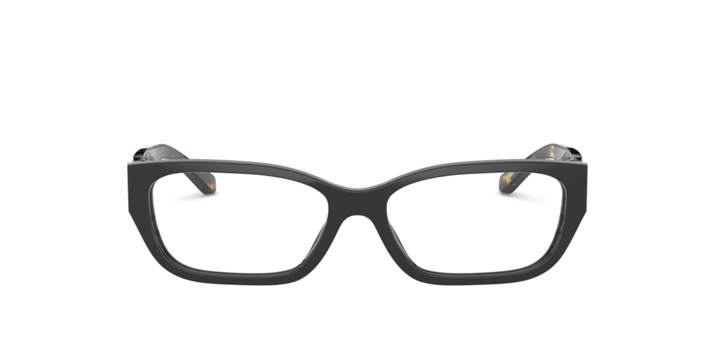 Image for TY2102 from LensCrafters | Glasses, Prescription Glasses Online, Eyewear