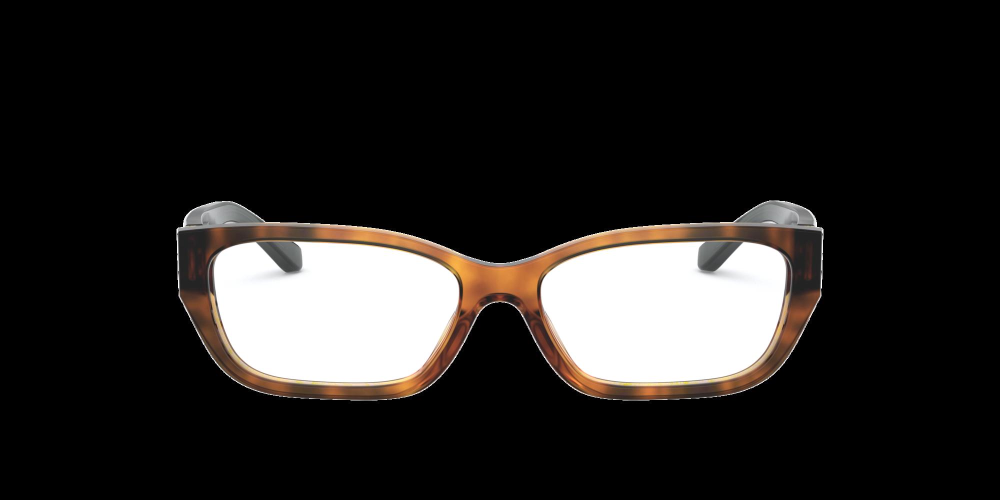 Imagen para TY2102 de LensCrafters |  Espejuelos, espejuelos graduados en línea, gafas