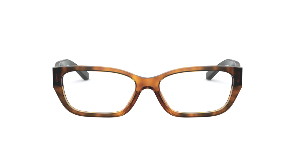 Image for TY2102 from LensCrafters | Eyeglasses, Prescription Glasses Online & Eyewear