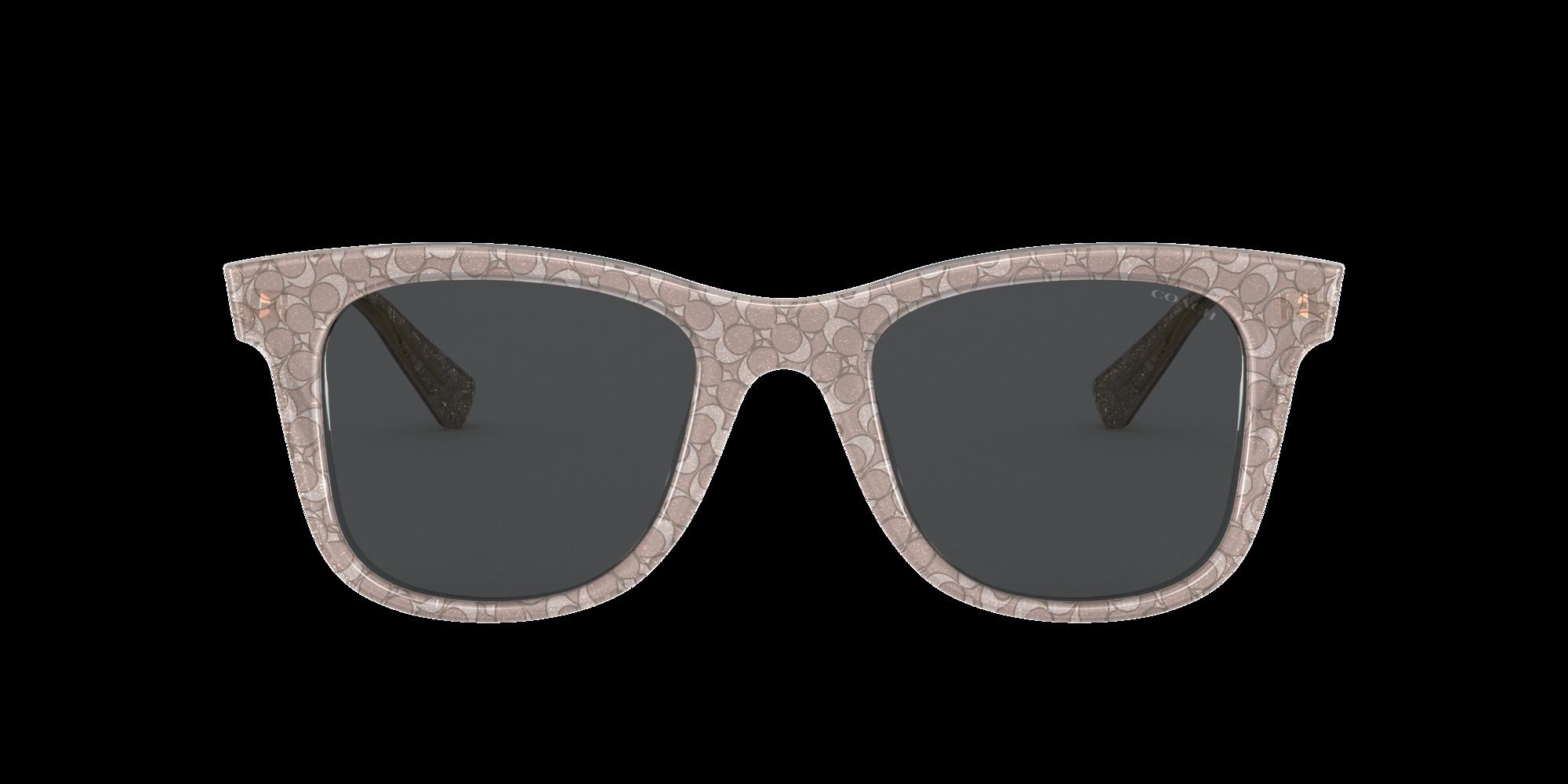 Imagen para HC8290 50 L1135 de LensCrafters |  Espejuelos, espejuelos graduados en línea, gafas