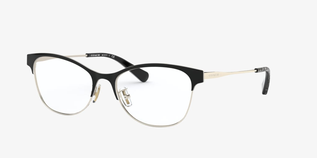 Coach HC5111  Eyeglasses