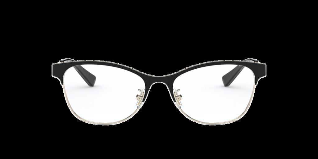 Image for HC5111 from LensCrafters | Eyeglasses, Prescription Glasses Online & Eyewear