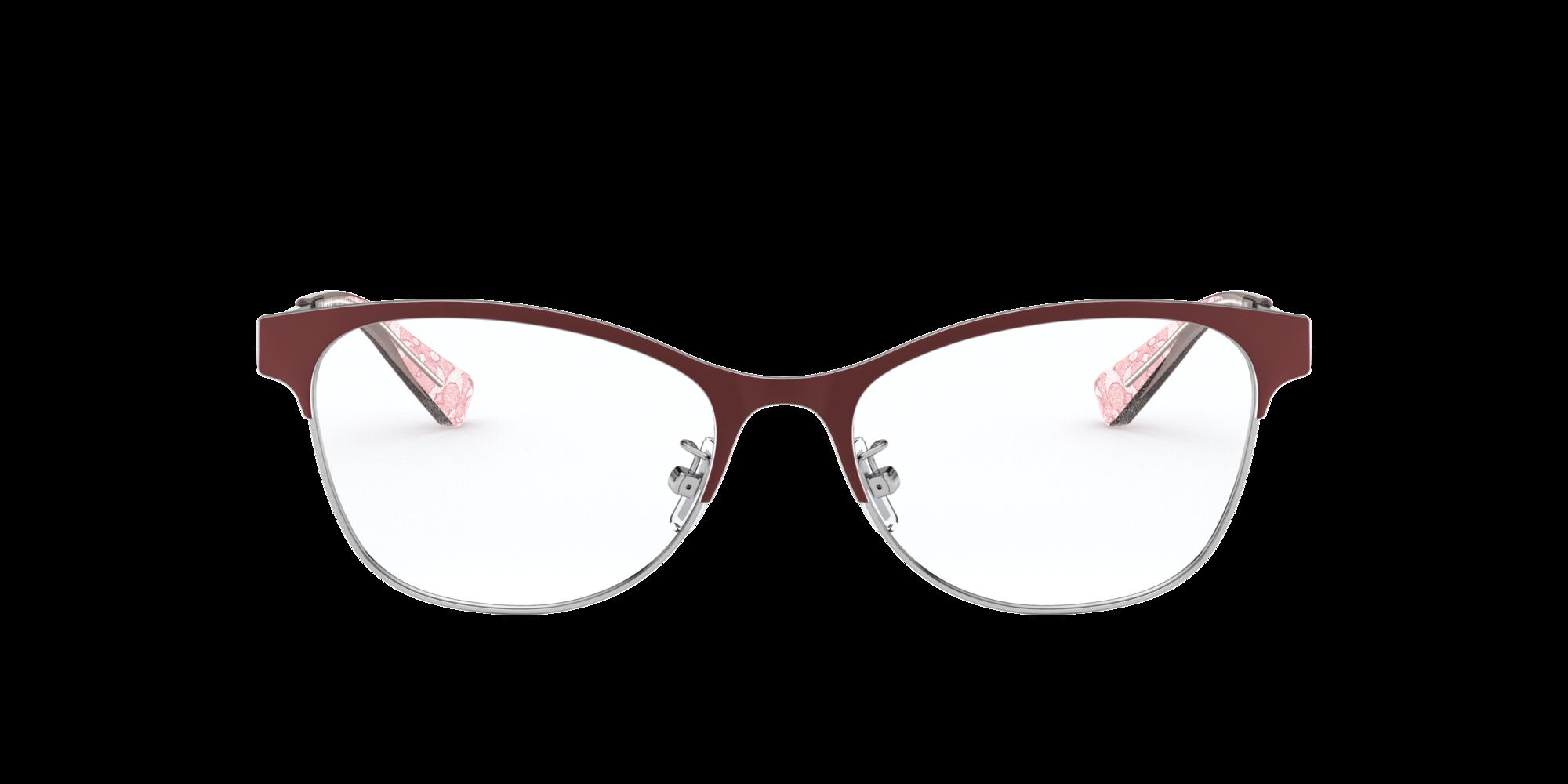 Image for HC5111 from LensCrafters | Glasses, Prescription Glasses Online, Eyewear
