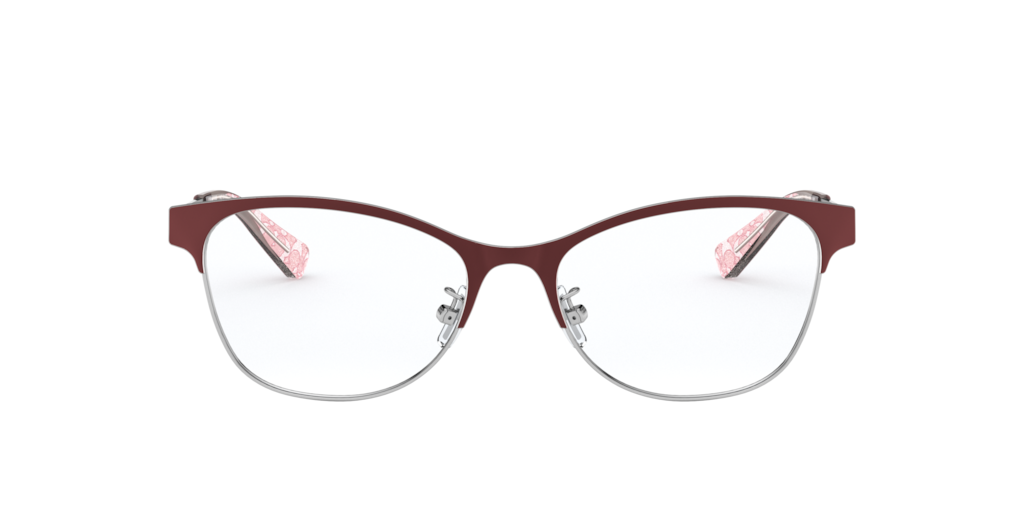Image for HC5111 from Eyewear: Glasses, Frames, Sunglasses & More at LensCrafters