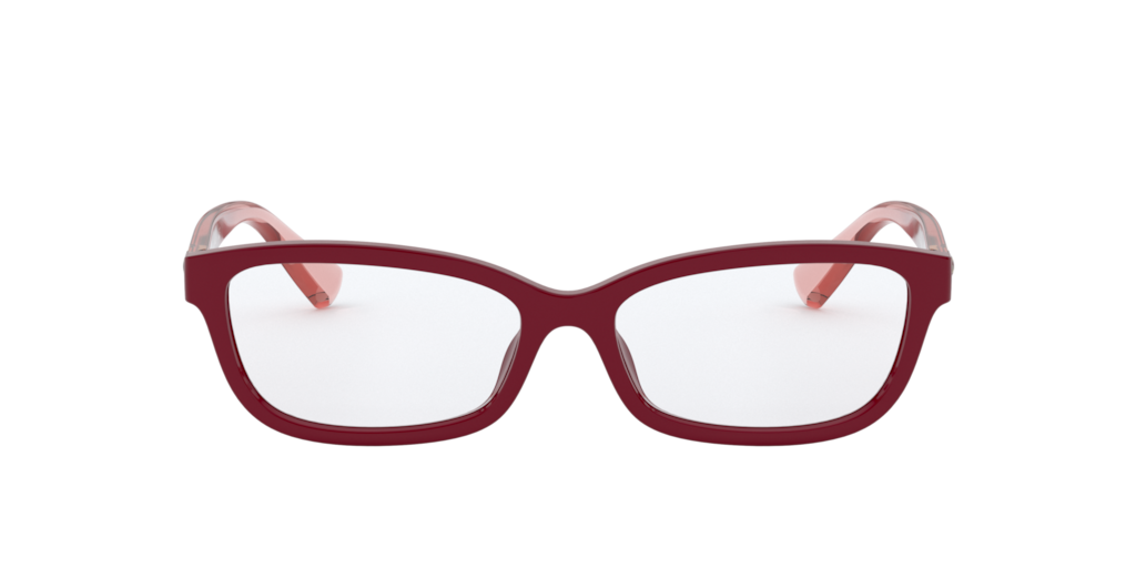 Image for HC6147U from Eyewear: Glasses, Frames, Sunglasses & More at LensCrafters