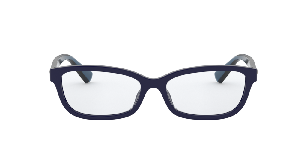 Image for HC6147U from LensCrafters | Glasses, Prescription Glasses Online, Eyewear
