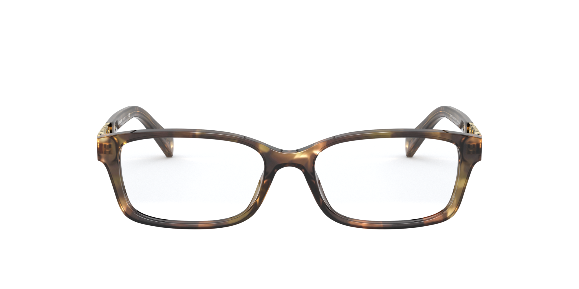 Image for HC6148 from LensCrafters | Glasses, Prescription Glasses Online, Eyewear