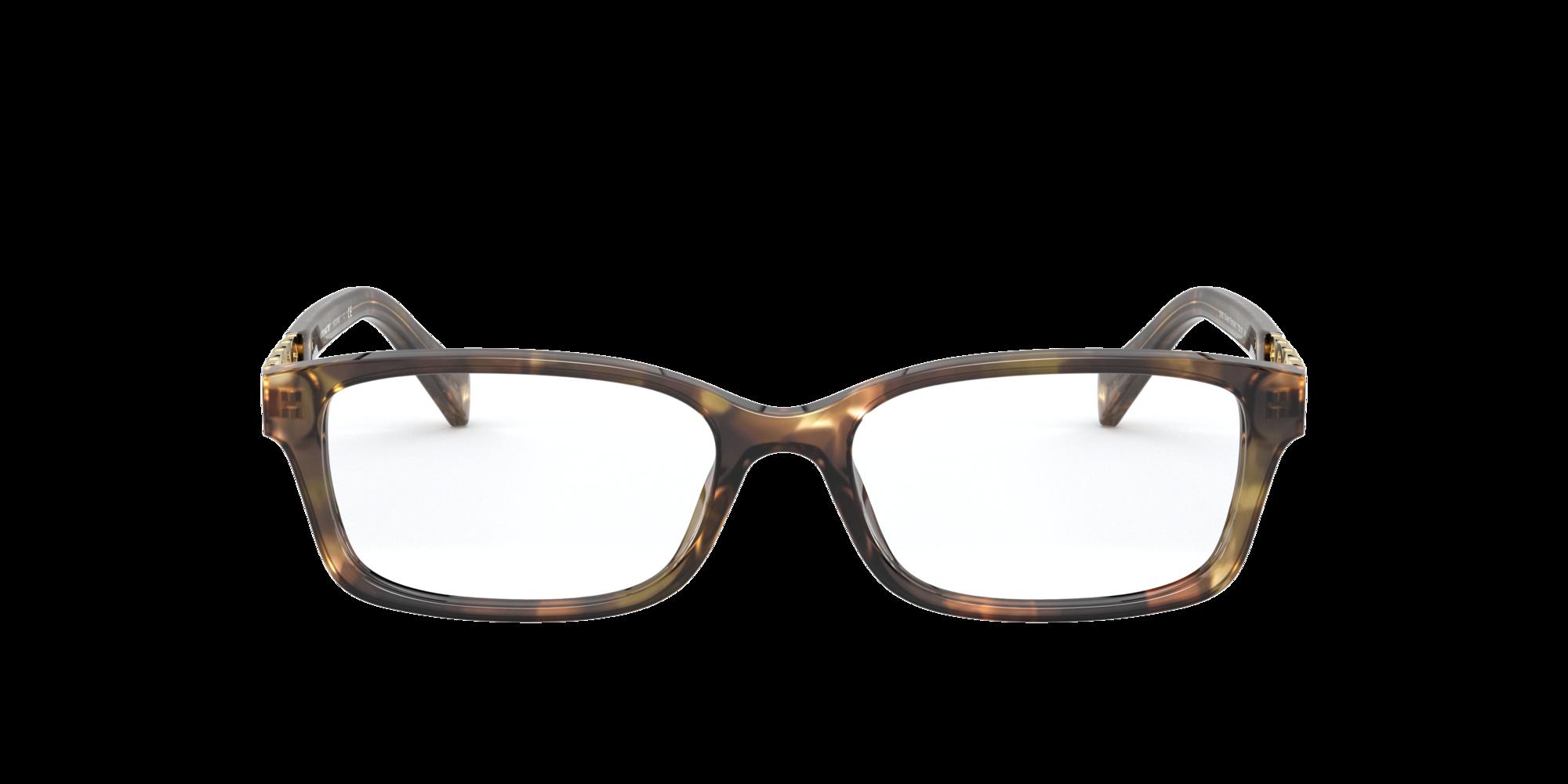 Image for HC6148 from LensCrafters | Glasses, Prescription Glasses Online, Eyewear