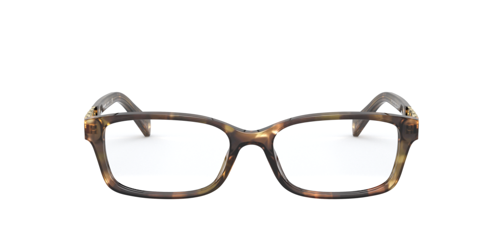 Image for HC6148 from Eyewear: Glasses, Frames, Sunglasses & More at LensCrafters