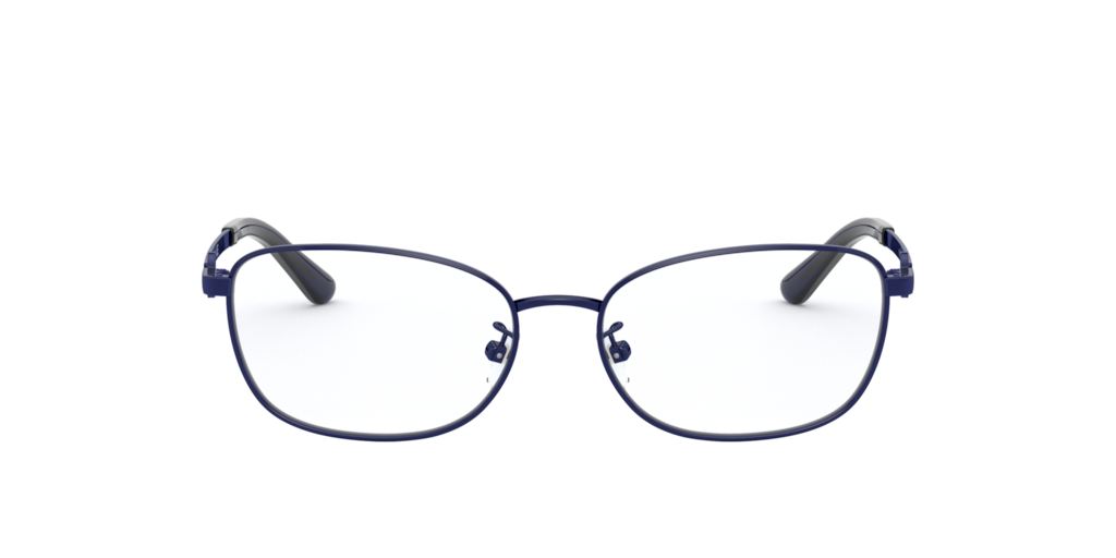 Image for TY1064 from LensCrafters | Glasses, Prescription Glasses Online, Eyewear