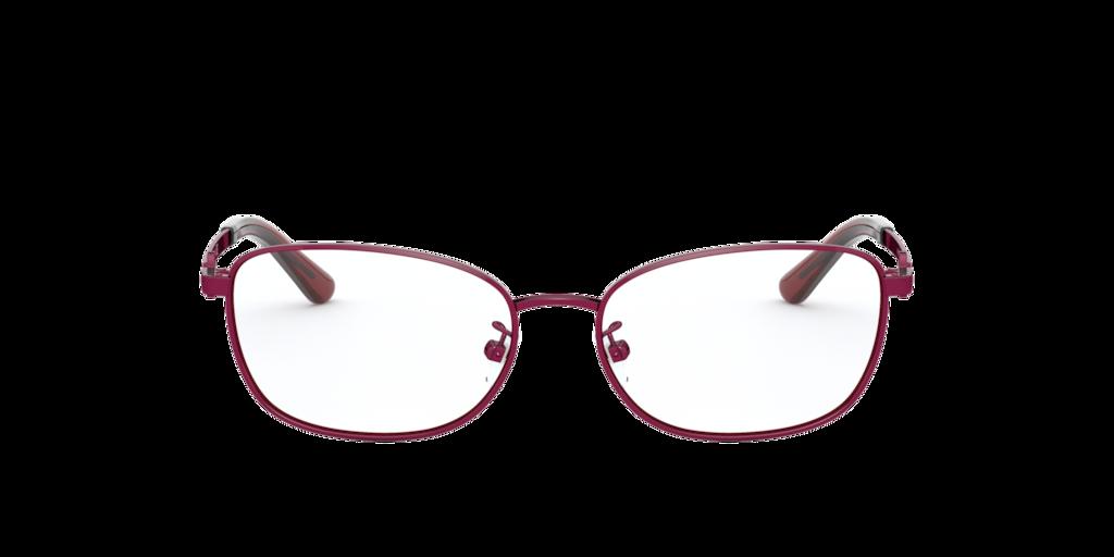 Imagen para TY1064 de LensCrafters |  Espejuelos, espejuelos graduados en línea, gafas